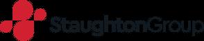 Staughton Group